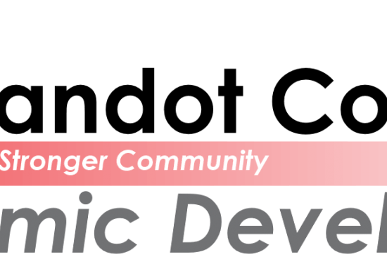 Wyandot County Achieves Top Growth Rate in the State Slideshow