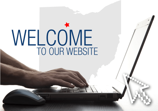 Welcome to our Website Slideshow